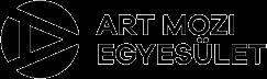 Art Mozi Egyesület